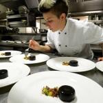 IT Chef Restaurant Management Software